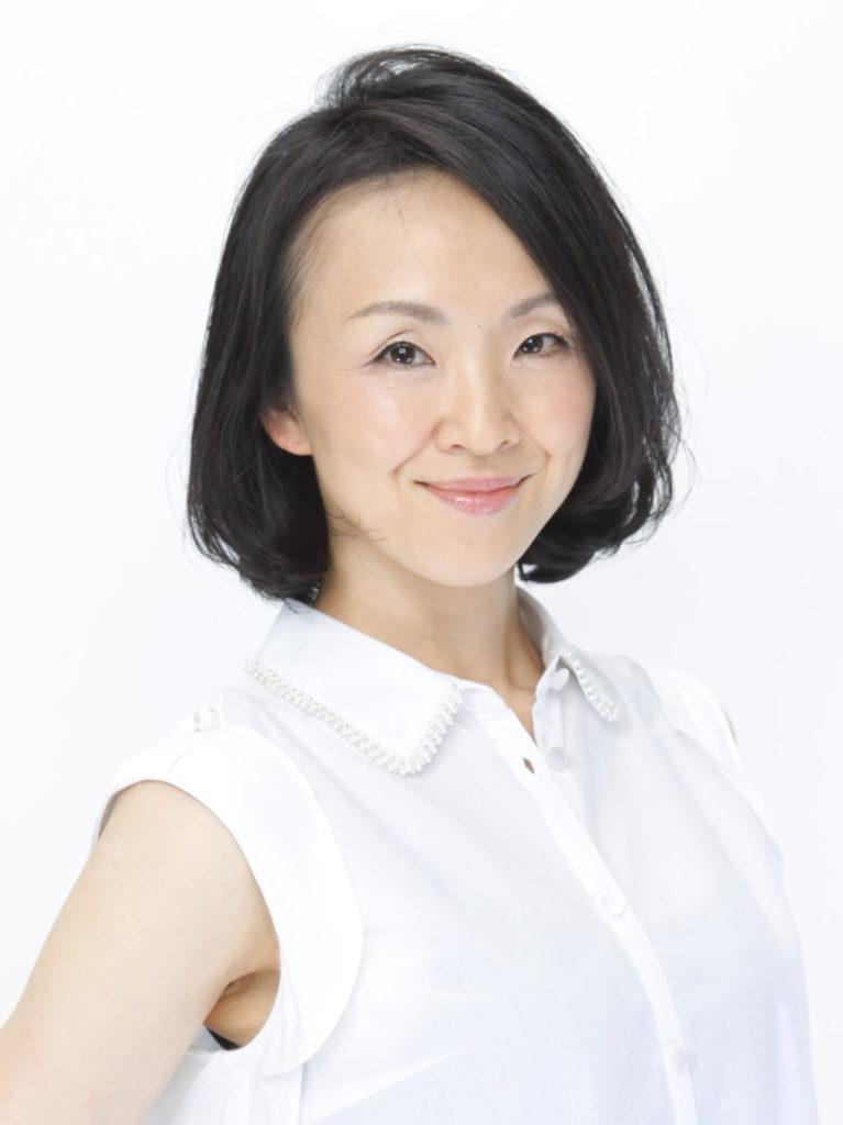 近藤 恵美子