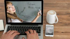 Zoomでオンライン研修を成功させるポイント